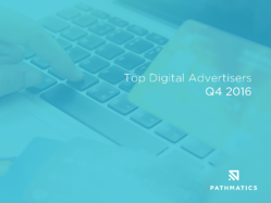 Q4 Top Advertisers 2016.png